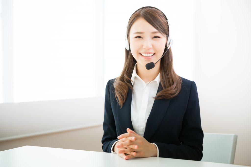 サイト制作・コンサルサービスのWebma!